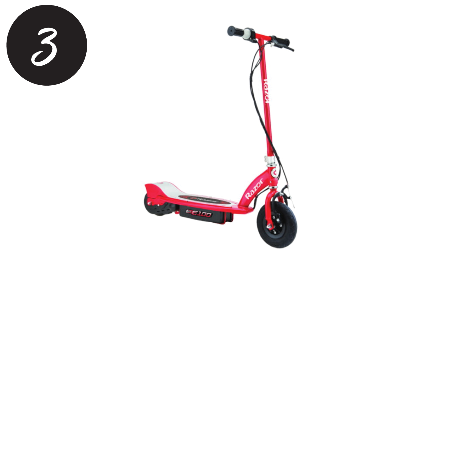 Prize - Scooter-01