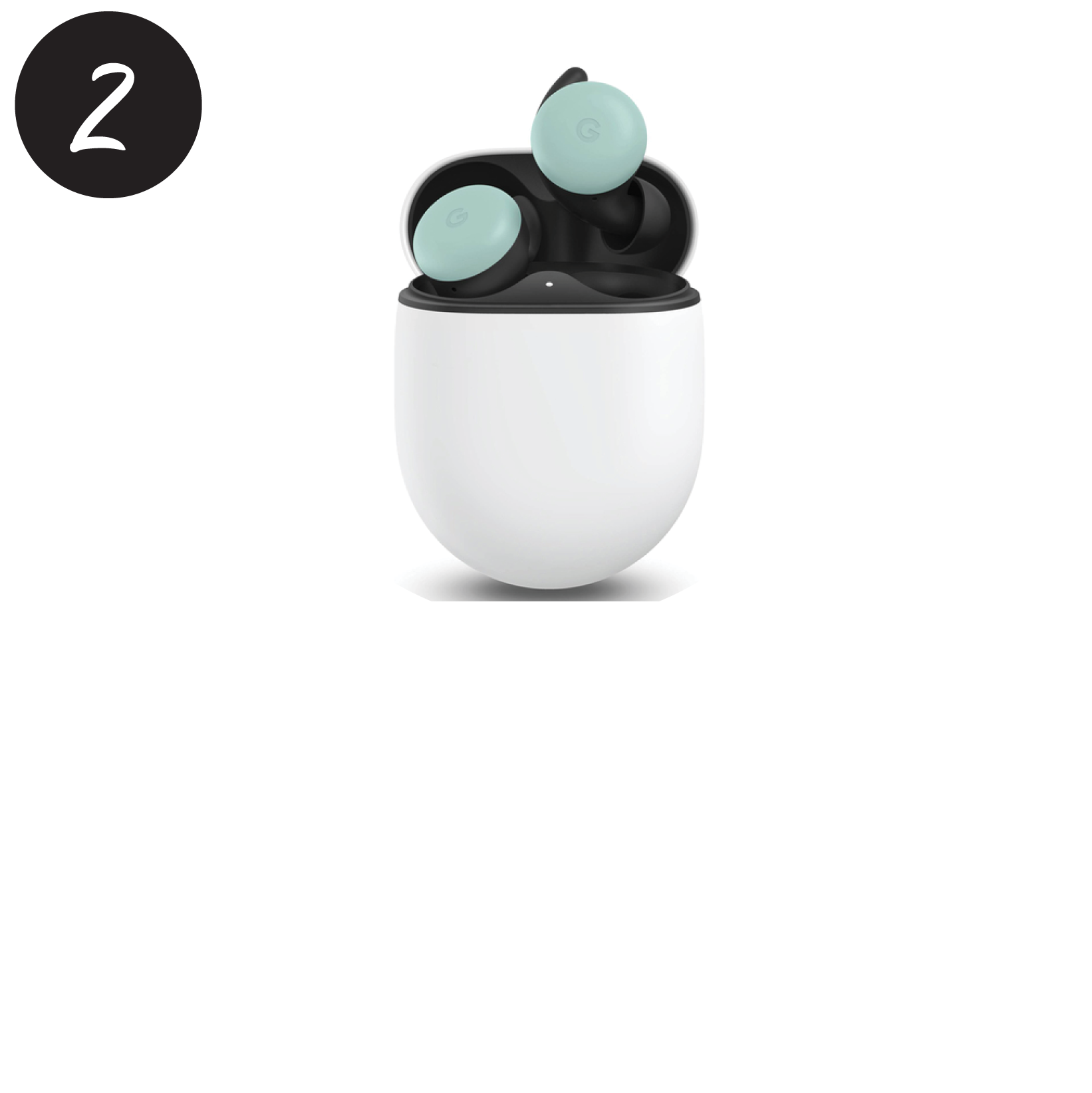 Prize - earbuds-01